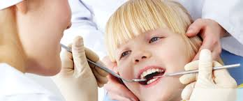 best dentist in delhi